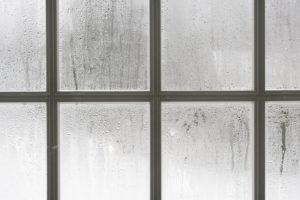 Opp med vinduene